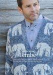 Вязание для мужчин кардигана Tembe