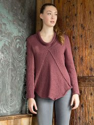 pulover 395 01