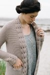 Beatrice Cardigan by Carrie Bostick Hoge2