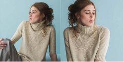 Женская туника Sloan Dress