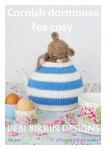 Грелка на чайник с мышкой Cornish