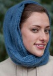 Winding_River_Cowl1