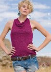 top-heliosphere-iz-knitscene-summer-2011