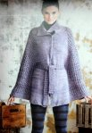 Lace_Belted_Cape